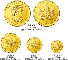 「エリザベス金貨 種類」の画像検索結果