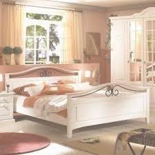 Skandinavische Schlafzimmer Ideen Und Inspiration Wohndesign