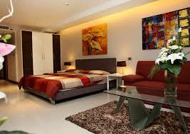 Studio Apartment Design Ideas small studio apartment design ideas studio apartment furniture with small studio apartment furniture ideas