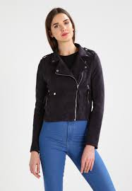missguided tall faux leather jacket black women clothing jackets missguided delivery tracking whole usa