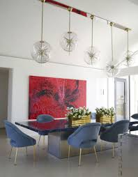 Modern Dining Room Decorating Ideas - Formal dining room sets for 10