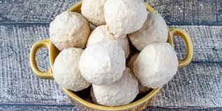 Bakso umumnya dibuat dari campuran daging sapi giling dan. 6 Cara Membuat Bakso Kenyal Dan Kres Pengganti Boraks Halaman All Kompas Com