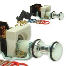 universal headlight switch wiring universal image ron francis wiring classic series headlight switch hotrod hotline on universal headlight switch wiring