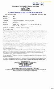 Experience Certificate Sample For Nurses Fresh Nu Simple Experience