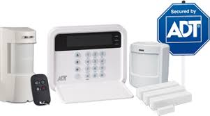 security installation. 850 value free security installation 8