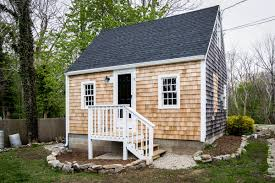 Small Picture These 10 Tiny Homes Could Be a Steal AOL Finance