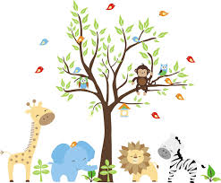 appealing designs baby nursery wall decals australia as well boy image for room decor inspiration and