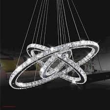 Designer Kronleuchter Modern Frisch Lampen Modern Design