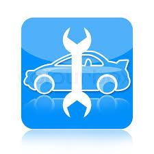 auto repair icon. Brilliant Repair For Auto Repair Icon