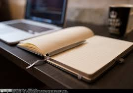 write essay for you marconi union official website write essay for you