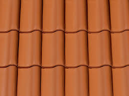 Clay roof tiles - Products - CREATON