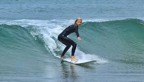 Mini Mal Board Size Chart Best Mini Mal Surfboard Reviews 2019 See The Top 4 Highest