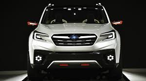 subaru forester 2018 rumors. beautiful subaru the 2018 suburu forester is estimated to be priced around 24000 making  it one of the less expensive forms compact suv on market today throughout subaru forester rumors us cars today