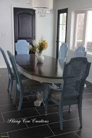 trinitycountyfoodbank appealing handmade dining room table or 30 luxury rustic dining room table ideas jenfromtheblock