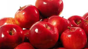 red apple fruit. related image red apple fruit