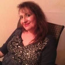 Bernadette Sena (bernadettesena) - Profile | Pinterest
