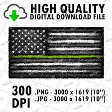 130 punisher skull ideas in 2021 | punisher, punisher skull, skull. Auto Parts And Vehicles Car Truck Graphics Decals Grunge Punisher Skull Thin Green Line American Flag Decal Sticker Graphic