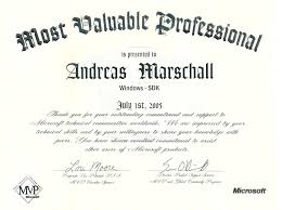 mvp award certificates mvp award certificate templates free certificate of insurance nyc