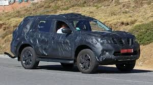 2018 nissan ute. contemporary ute throughout 2018 nissan ute i