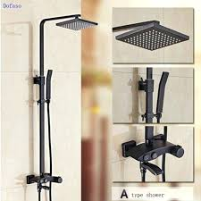 set maximum temperature oil rubbed bronze shower kokols waterfall bathtub faucet