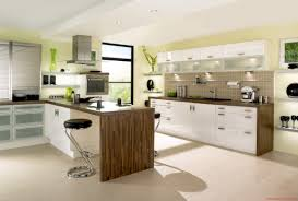 Small Picture Popular Classic Contemporary Kitchens Cool And Best Ideas 4625