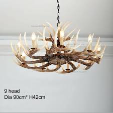 chandeliers deer antler chandelier deer antler chandelier lighted picture whole item number deer antler chandelier