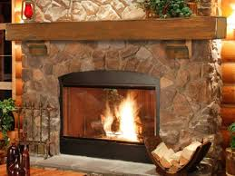 shelf fireplace mantels