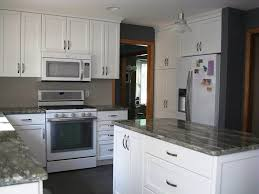 kitchens with white ice appliances. white ice appliances incredible whirlpool decorating ideas goenoeng with idea 11 kitchens r