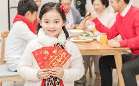 In 2021 chinese new year festival falls on feb. How To Say Happy New Year In Chinese 2021 Mandarin And Cantonese