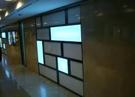 wall panel lighting. Brilliant Panel Led Light Walls Benefits Of Wall Panel Lighting For Panels    Throughout Wall Panel Lighting
