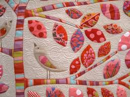 Quilt Patterns Australia patchwork quilt kits carols of midland ... & ... Quilt Patterns Australia suppose international quilt market ... Adamdwight.com