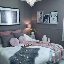 cute bedroom ideas. Really Cute Bedroom Ideas Best 25 On Pinterest Room .