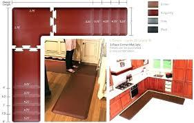 anti fatigue kitchen mats. Wonderful Anti Fatigue Kitchen Mat Mats And Puzzle Colors . I