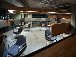 suppose design office toshiyuki. LODGE - SUPPOSE DESIGN OFFICE Suppose Design Office Toshiyuki S