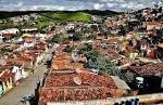 imagem de Macaparana+Pernambuco n-6