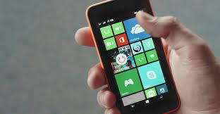 Nokia Lumia 530 Preview