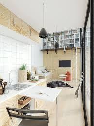 30 Doppelte Höhe Wohnzimmer Das Hinzufügen Einen Hauch Von Luxus
