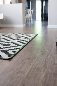 31 best Luxury Vinyl Plank Flooring Inspiration Pictures images on ...