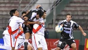 Resultado de imagen para Regional Amateur: cayó Guaraní y buscará el ascenso en Salta