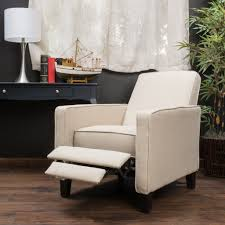 Living Room Club Chairs Club Chairs Great Deal Furniture Canada