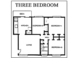 electrical wiring diagram of 3 bedroom flat images wiring diagrams on electrical wiring diagram 3 bedroom flat