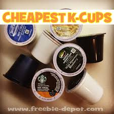 10 ways to get k cups from 22 closeouts clearance