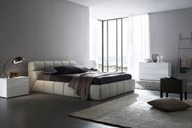 New Modern Bedroom Designs Big Bedroom Decorating