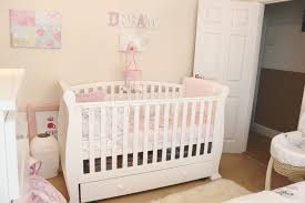 white crib nursery for baby girl wonderful high quality awesome doors handmade adorable decoration appealing awesome shabby chic bedroom