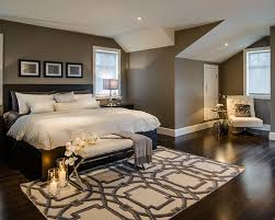 Contemporary Bedroom Design Ideas Remodels Photos Houzz Pertaining To Contemporary  Bedroom Ideas Prepare ...