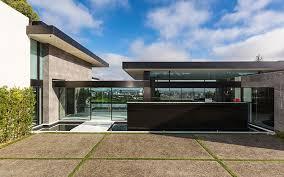 luxury living ultra contemporary