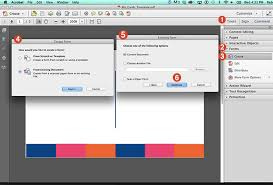 Create An Editable Pdf Business Card Design Template In 7 Steps With