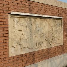Wholesale Exterior Wall Bricks Online Buy Best Exterior Wall - Exterior ceramic wall tile