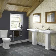 B and Q Living Room Ideas Luxury Bathroom Tiles Design Home Design