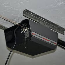 garage door sensor not working craftsman garage door sensor not working modest on exterior intended troubleshooting